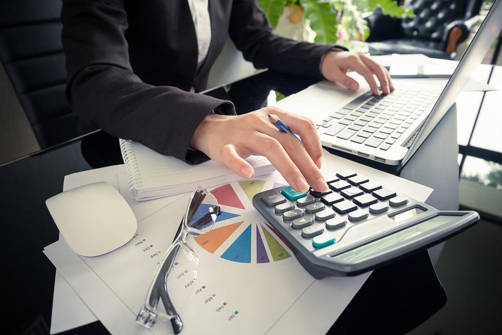 На бухгалтерское сопровождение основные направления оптимизации налогов